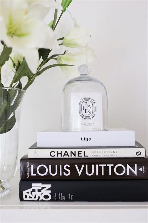 Chanel Deko Buch by Ep 228 Suosittuja Mielipiteit 228 My Homevialaura Chanel