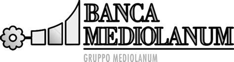 Banca Antonveneta Spa by Banca Antonveneta Free Vector In Encapsulated Postscript