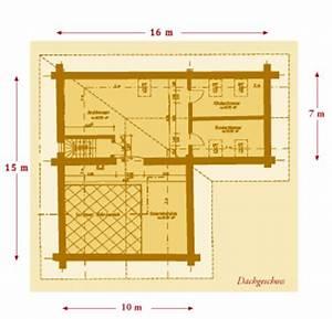 Eingangsüberdachung L Form : blockhaus naturstammhaus aus rundholz midsummer cottage mehrer blockhaus ~ Indierocktalk.com Haus und Dekorationen