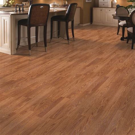 empire flooring virginia floor imposingpire flooring picture ideas nj designs reviews virginia company store denver 34