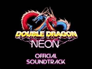 Double Dragon Neon Entire Soundtrack