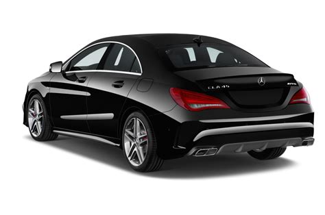If you make changes to these default values, the estimated monthly. 2015 Mercedes-Benz CLA-Class Reviews and Rating   Motor Trend