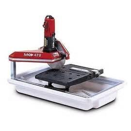 mk 155779 mk 470 1 2hp wet cutting tile saw gosale price
