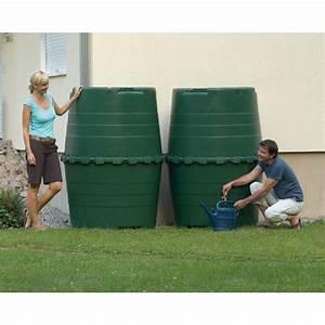 Mein Gartenshop24 : graf garantia top tank mein ~ Orissabook.com Haus und Dekorationen