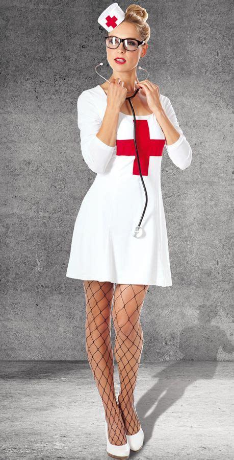 die besten 25 krankenschwester kost 252 m ideen auf krankenschwester kost 252 m