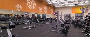 Luxurious Fitness Centers in India | Luxury Name