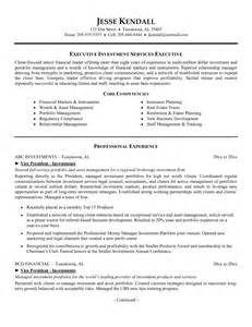 sle resume word doc format pdf letter format relieving sle naukri exles resumes resume format new style sles the