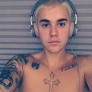 Justin Bieber 2017: Singer at breaking point, says mental ...  Justin