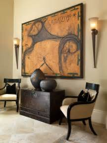livingroom decor ideas 33 striking africa inspired home decor ideas digsdigs