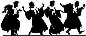 Choir Silhouette Related Keywords - Choir Silhouette Long ...