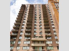 184 Lexington Avenue Apartments for rent in Gramercy