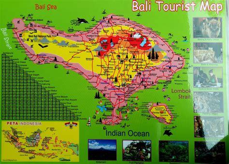 travel  tegalalang bali province