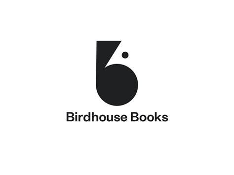 amazing logo designs  web graphic design bashooka