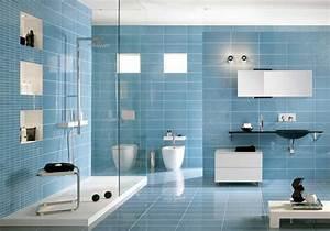 Moderne Badezimmer Ideen : moderne badezimmer ideen regia ~ Michelbontemps.com Haus und Dekorationen