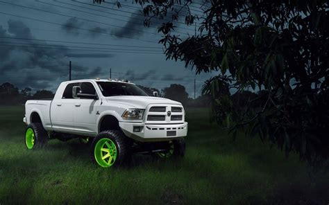 Dodge Backgrounds by Dodge Truck Wallpapers 44 Wallpapers Adorable Wallpapers