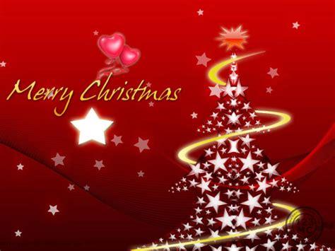 Merry Christmas Everyone……god Bless