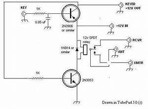 no nc relay diagram preview wiring diagram With no nc relay wiring