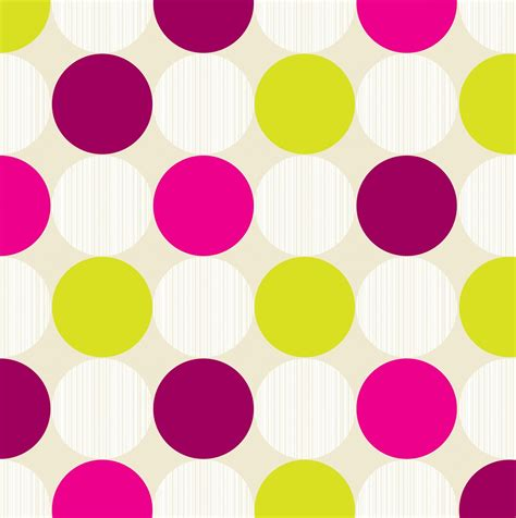 polka dot polkadots polkadot backgrounds