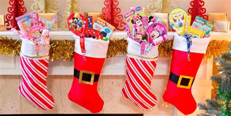 party city christmas favors activities city