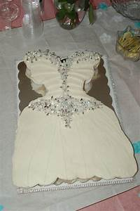 cupcake wedding dress cake cupcake cake sheet ideas With wedding dress cupcake cake