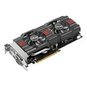 Driver asus x450c series windows 7 32 bit. ASUS GTX660-DC2O-2GD5 Graphic Card Drivers Download for ...