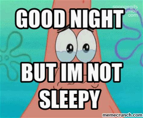 Good Night Memes - good night