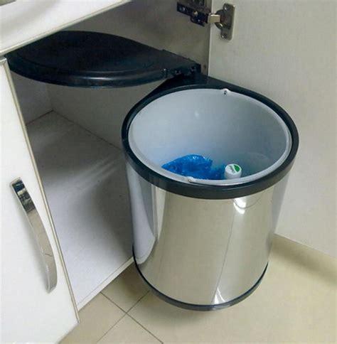 achat poubelle cuisine catgorie poubelle du guide et comparateur d 39 achat