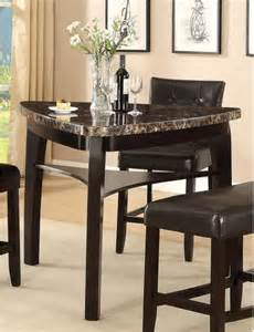 Round Back Dining Chairs by Furniture Contemporary Triangular Dining Room Table With