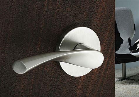 noteworthy types  door knobs  enhance