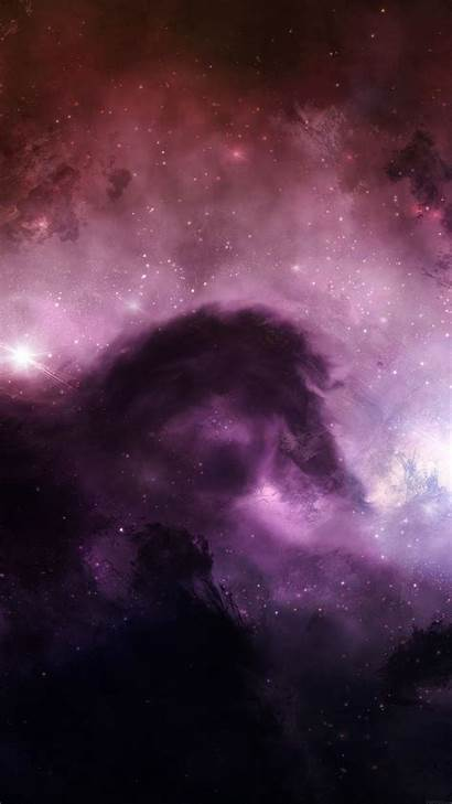 Iphone 6s Plus Wallpapers Galaxy Wonderful Space