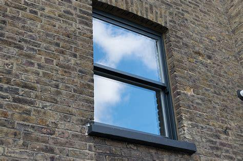 enfield windows  blog posts