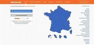 Leboncoin Bretagne Immobilier : le bon coin voiture bretagne ~ Medecine-chirurgie-esthetiques.com Avis de Voitures