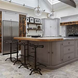 Kitchens sell houses: expert tips that will sway your ...
