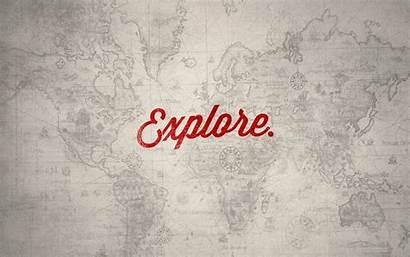 Inspirational Desktop Wallpapers Explore Entrepreneur Exploration Everything