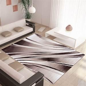 Teppich Modern Wohnzimmer : teppiche design best teppiche design with teppiche design ~ Lizthompson.info Haus und Dekorationen