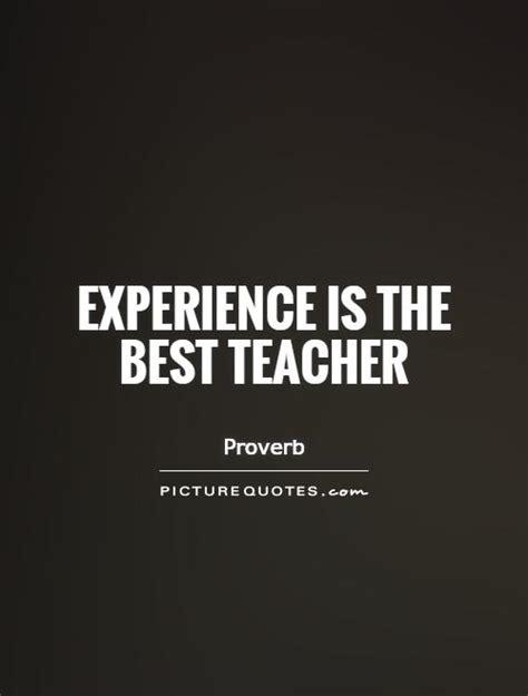 teacher quotes teacher sayings teacher picture quotes