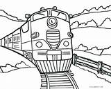 Train Coloring Pages Printable Dragon Steam Engine Colouring Printables Dinosaur Trains Sheets Print Cool2bkids Getcolorings Getdrawings Drawing Draw Colorings sketch template