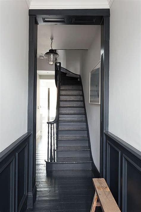 Decoration Couloir Gris Et Blanc 1001 Id 233 Es Pour Savoir Quelle Couleur Pour Un Couloir