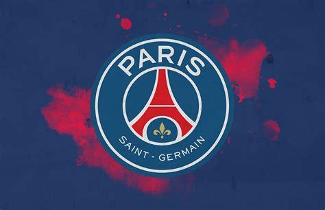 The futures of superstars cristiano ronaldo. Ligue 1 2018/19: Paris Saint-Germain Tactical Analysis ...