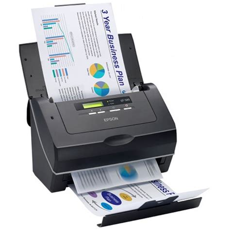 sheet fed scanner epson gt s85 scanner printerbase co uk