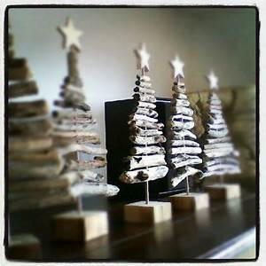 Best 25 Driftwood christmas decorations ideas on