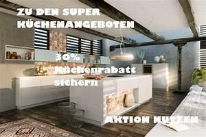 Küche Ohne Elektrogeräte Planen : k che planen online oder zuhause k chenexperte ~ Bigdaddyawards.com Haus und Dekorationen