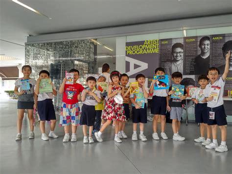 english festival  pathlight school