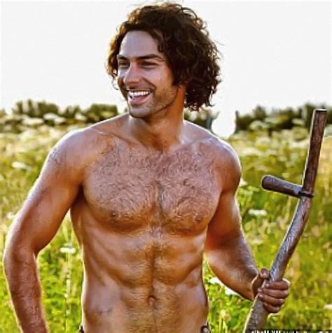 tv lift aidan turner height weight age measurements