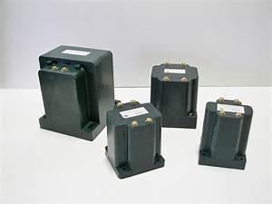 Electric Metering Corporation  U2013 Potential