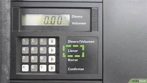 Automate Essence Carte Bancaire : comment faire le plein d 39 essence 12 tapes ~ Medecine-chirurgie-esthetiques.com Avis de Voitures
