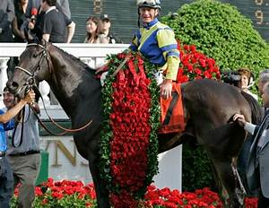 Countdown to the Kentucky Derby Picture | Countdown to the ...