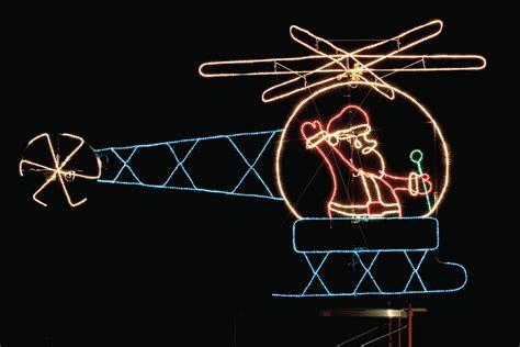 galaxy of lights huntsville al huntsville christmas lights christmas lights decoration