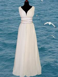 Anointed creations wedding and event planning ancient for Ancient greek wedding dresses