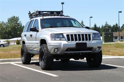 silver jeep grand cherokee 2004 mr drew 2004 jeep grand cherokeelaredo sport utility 4d